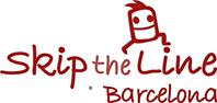 Bienvenidos Skip the Line Barcelona