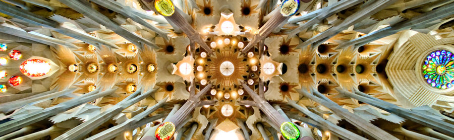 sagrada familia private tours