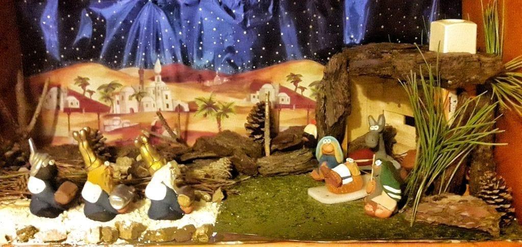 pessebre_nativity_scene_Barcelona