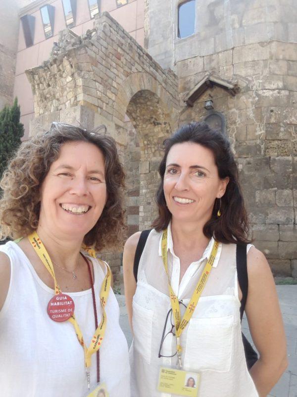 guies en català