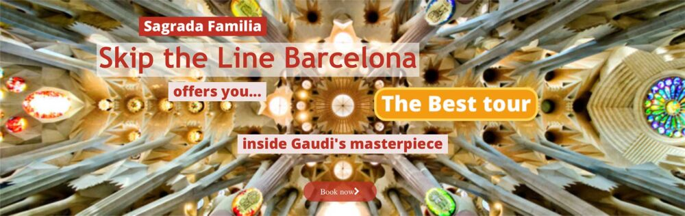 Barcelona and Catalonia Private tours