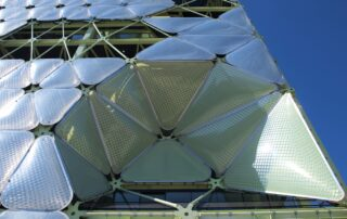 22@ Barcelona technological district
