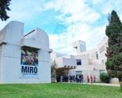 fundacio-joan-miro-barcelona-catalonia-private-tours-guided-skip-the-line-barcelonaMiro museum Barcelona tours