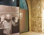 Barrio gótico museo picasso tour privado