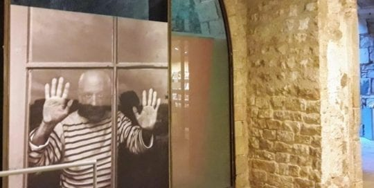 Picasso Barcelona Private Tour