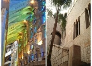 Sagrada familia museu picasso private tour