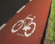 tours en bicicleta en Barcelona