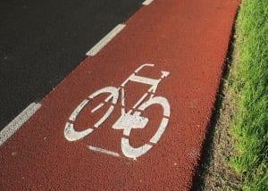 bike private tour