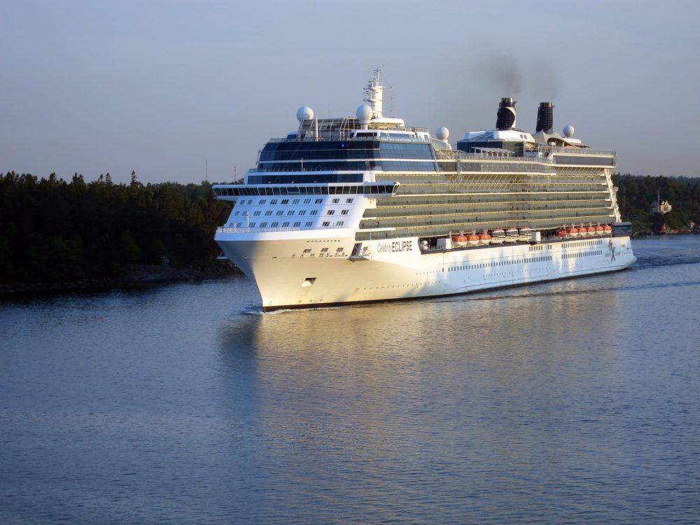 excursión para cruceristas en Barcelona