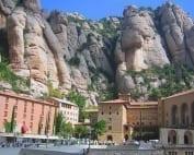 Montserrat visita guiada