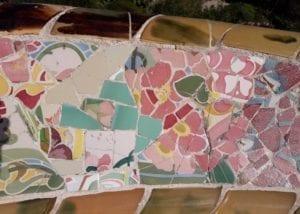 Gaudi's Masterpieces private tour