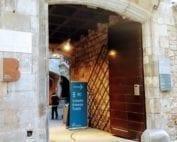 visita guiada Barri Gòtic i Museu Picasso visites guiades en català